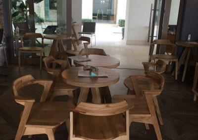 Kafeterija Porto Montenegro 4