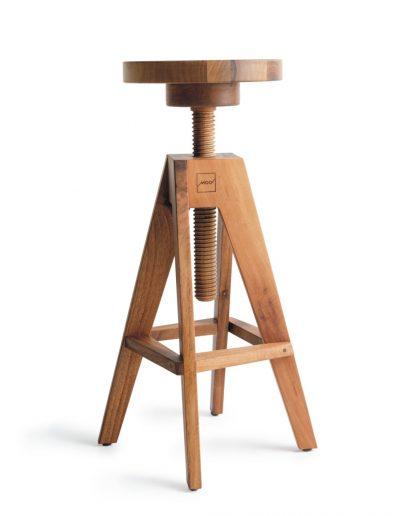 a-b-stool-1