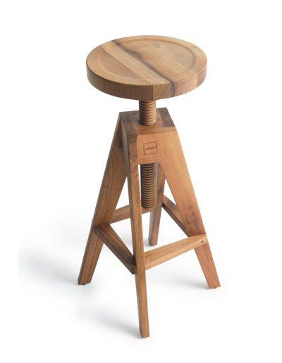 a-b-stool-2