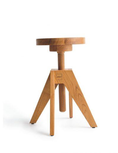 a-b-stool-3