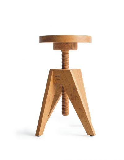 a-b-stool-4