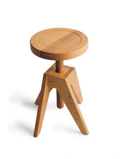 a-b-stool-5