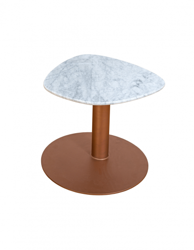 tavolino-2